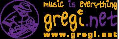 gregi-logo