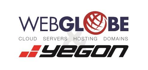 logo webglobe