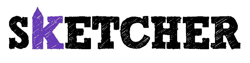 sketcher_logo800x200