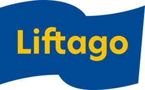 Liftago_modre