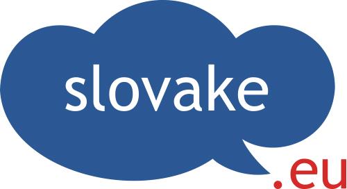 slovake_eu_logo_500_272_72