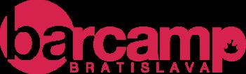 Barcamp Bratislava 2019 Logo